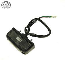 Nummernschildbeleuchtung Honda CB500XA (PC64)
