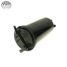 Aktivkohlebehälter Honda CB500XA (PC64)