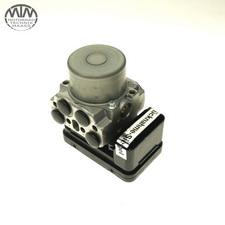 ABS Hydroaggregat Honda CB500XA (PC64)
