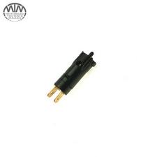 Schalter Kupplung Honda CB500XA (PC64)