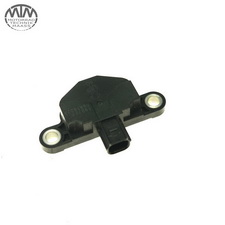 Sensor, Neigungssensor Honda CB500XA (PC64)