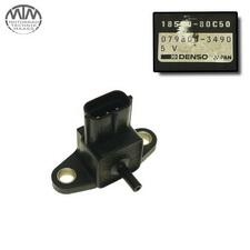 Sensor Luft/Luftdruck Cagiva Raptor 1000