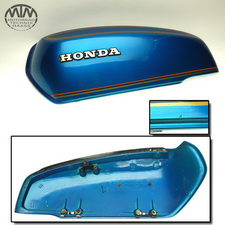Verkleidung Tank links Honda GL1000 Gold Wing (GL1)