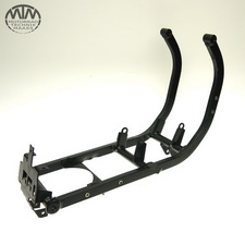 Rahmen Unterzug Aprilia RS4 125 (TW)