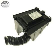 Luftfilterkasten Aprilia RS4 125 (TW)