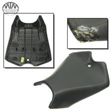 Sitz Fahrer Aprilia RS4 125 (TW)