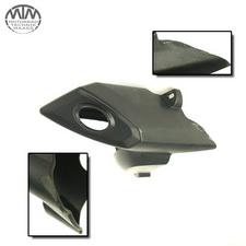 Verkleidung Auspuff Endtopf Aprilia RS4 125 (TW)