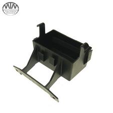 Batterie Halterung Aprilia RS4 125 (TW)