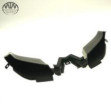 Verkleidung Scheinwerfer unten Aprilia RS4 125 (TW)