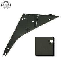 Verkleidung links innen Aprilia RS4 125 (TW)