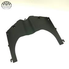 Verkleidung vorne innen Aprilia RS4 125 (TW)