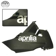 Verkleidung Heck rechts Aprilia RS4 125 (TW)