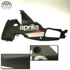 Verkleidung Heck links Aprilia RS4 125 (TW)