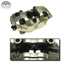 Bremssattel vorne links Aprilia RS4 125 (TW)