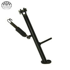 Seitenständer Aprilia RS4 125 (TW)