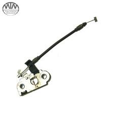 Schließmechanismus Sitzbank Aprilia RS4 125 (TW)