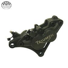 Bremssattel vorne links Triumph Sprint 955 ST (T695)
