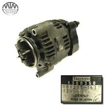 Lichtmaschine Triumph Sprint 955 ST (T695)