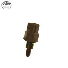 Sensor Temperatur Triumph Sprint 955 ST (T695)