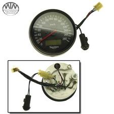 Tacho, Tachometer Triumph Sprint 955 ST (T695)