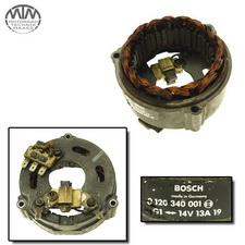 Lichtmaschine Stator BMW R60/5