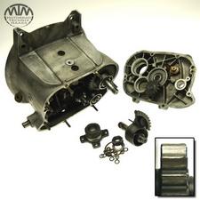 Getriebe BMW R60/5