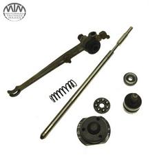 Kupplungsnehmer BMW R60/5