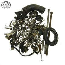 Schrauben & Muttern Fahrgestell BMW R60/5