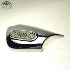 Verkleidung links Triumph Thunderbird 900 (T309RT)