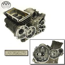 Motorgehäuse Triumph Thunderbird 900 (T309RT)