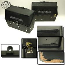 Koffer Satz Moto Guzzi 850-T3 California