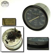 Tacho, Tachometer Moto Guzzi 850-T3 California