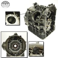 Motorgehäuse Moto Guzzi 850-T3 California
