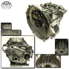 Getriebe Moto Guzzi 850-T3 California