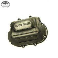 Ventildeckel Moto Guzzi 850-T3 California