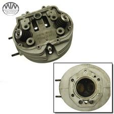 Zylinderkopf links Moto Guzzi 850-T3 California