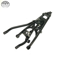Rahmen, Fahrzeugbrief, Fahrzeugschein & Vermessungsprotokoll BMW R1200ST (K28)