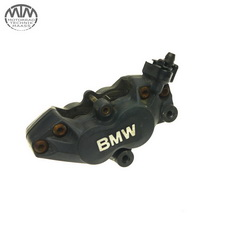 Bremssattel vorne links BMW R1200ST (K28)
