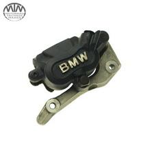 Bremssattel hinten BMW R1200ST (K28)
