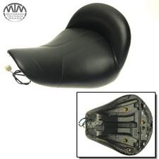 Sitz Fahrer mit Sitzheizung BMW K1200LT