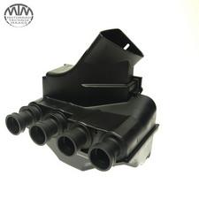 Luftfilterkasten BMW K1200LT