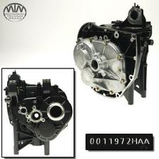 Gehäuse Getriebe BMW K1200LT