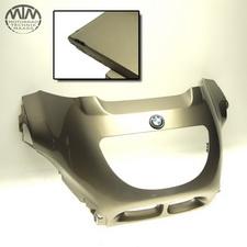 Verkleidung vorne BMW K1200LT