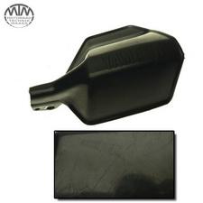 Handschützer links Yamaha DT125RH (DE03)