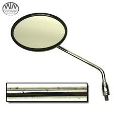 Spiegel links Yamaha DT125RH (DE03)