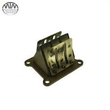 Membrane Yamaha DT125RH (DE03)