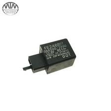 Relais Blinker Yamaha DT125RH (DE03)
