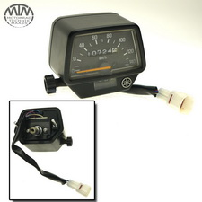 Tacho, Tachometer Yamaha DT125RH (DE03)