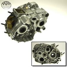 Motorgehäuse Yamaha DT125RH (DE03)