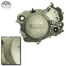 Motordeckel rechts Yamaha DT125RH (DE03)